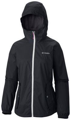Women's Proxy Falls™ Jacket - Plus Size