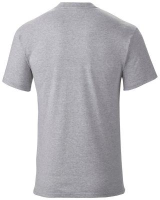 Men's CSC Sportsman™ Short Sleeve Tee