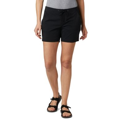 Women's Anytime Outdoor™ Short at Columbia Sportswear in Oshkosh, WI   Tuggl