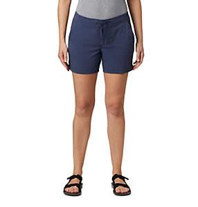 Women's Anytime Outdoor™ Short