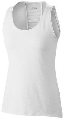 Women's Rocky Ridge™ Tank Top - Plus Size