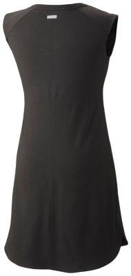 Women's Saturday Trail™ Knit Dress