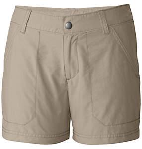 Pantaloncini Arch Cape™ III da donna