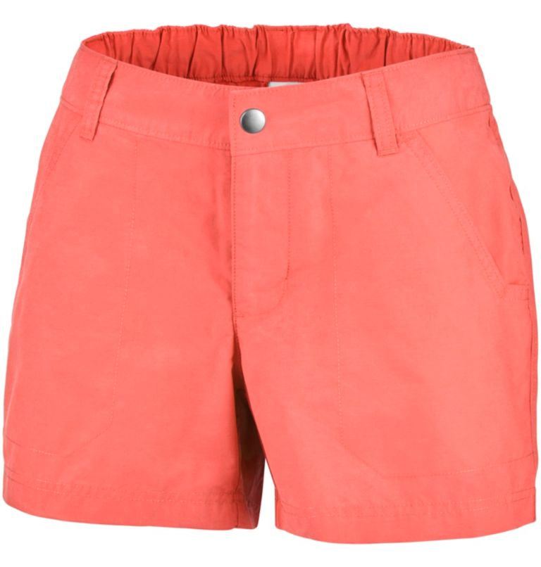 Short Arch Cape™ III para mujer Short Arch Cape™ III para mujer, front