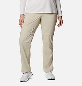 Pantalon convertible Saturday Trail™ II pour femme – Grandes tailles