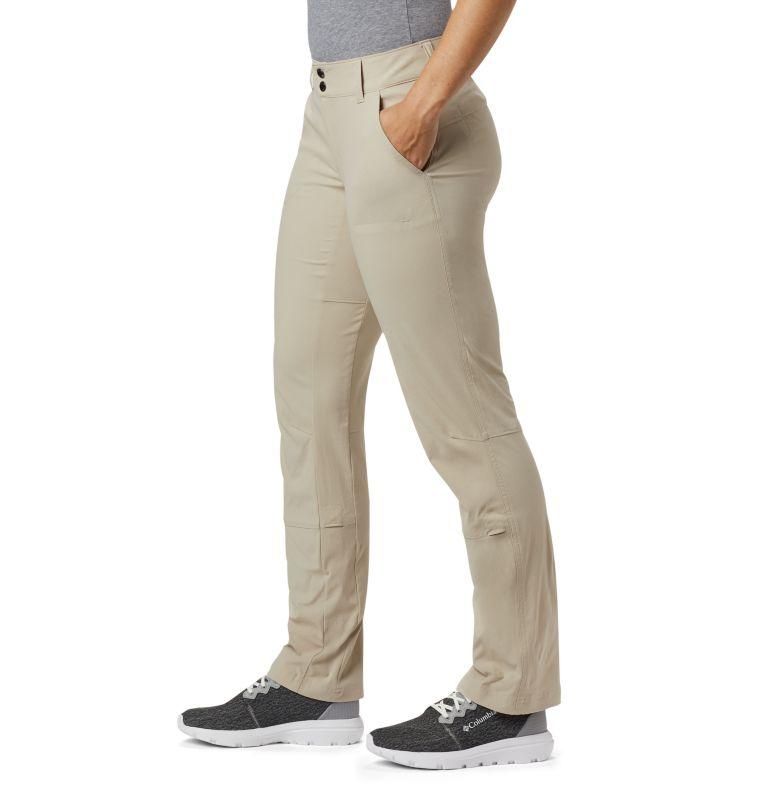Pantalon Saturday Trail™ Femme Pantalon Saturday Trail™ Femme, a1