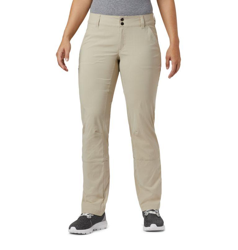 Pantalon Saturday Trail™ Femme Pantalon Saturday Trail™ Femme, front