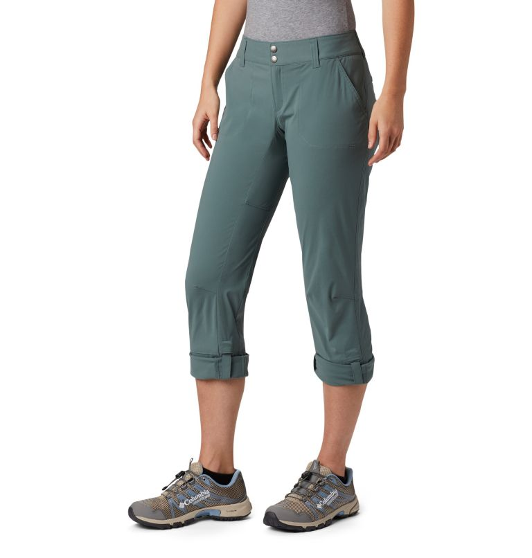 Pantaloni Saturday Trail™ II da donna Pantaloni Saturday Trail™ II da donna, a1