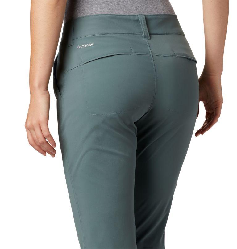 Pantaloni Saturday Trail™ II da donna Pantaloni Saturday Trail™ II da donna, a2