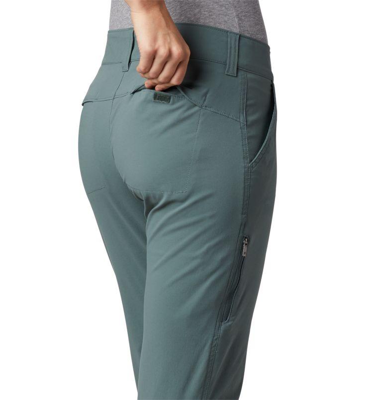 Pantaloni Saturday Trail™ II da donna Pantaloni Saturday Trail™ II da donna, a3