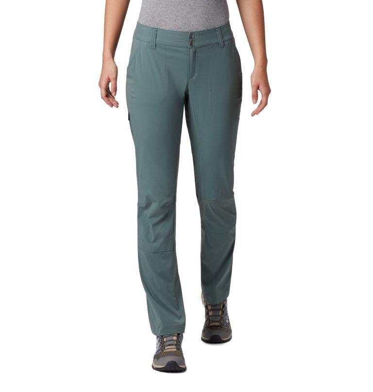 Pantaloni Saturday Trail™ II da donna Pantaloni Saturday Trail™ II da donna, front