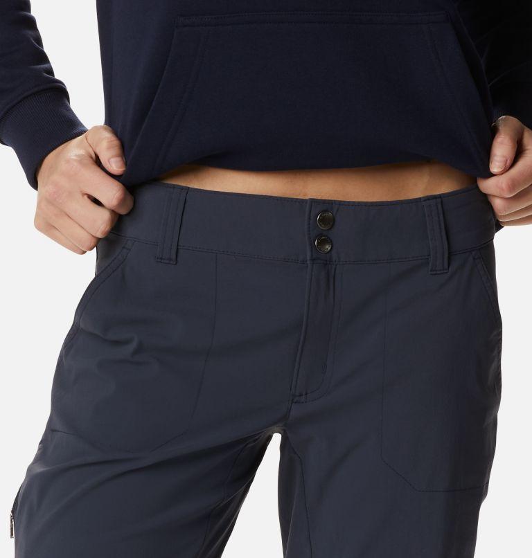 Pantalon Saturday Trail™ Femme Pantalon Saturday Trail™ Femme, a2