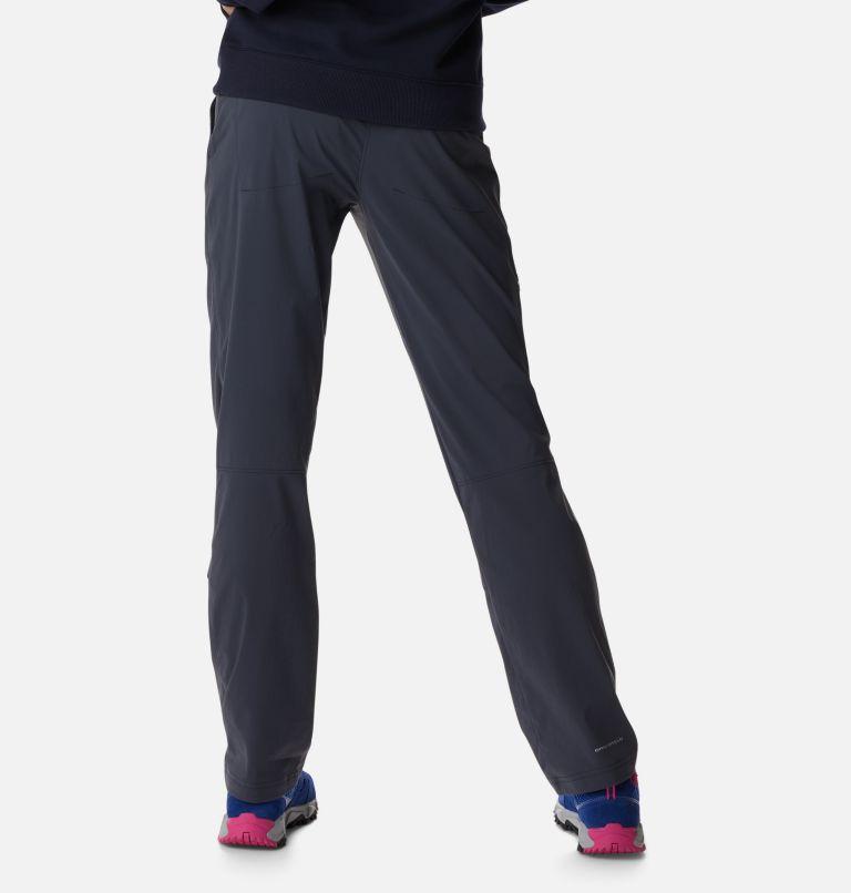 Pantalon Saturday Trail™ Femme Pantalon Saturday Trail™ Femme, back