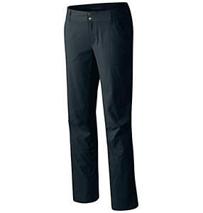Women's Saturday Trail™ Stretch Pant
