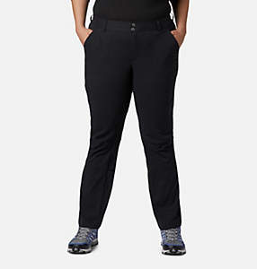 e595acf170385 Women s Saturday Trail™ Stretch Pant - Plus Size