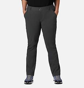 b23db9428b0 Women s Saturday Trail™ Stretch Pant - Plus Size
