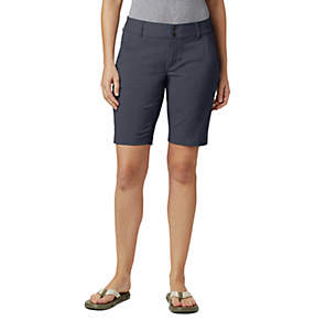 Saturday Trail™ Long Short da donna
