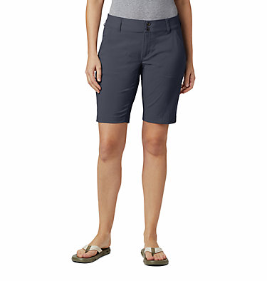 Saturday Trail™ lange Shorts für Damen , front