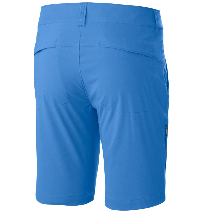 Short long Saturday Trail™ Femme Short long Saturday Trail™ Femme, back