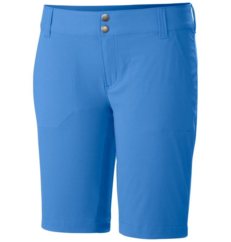 Short long Saturday Trail™ Femme Short long Saturday Trail™ Femme, front