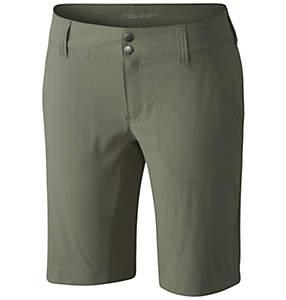 Women's Saturday Trail™ Long Short - Plus Size