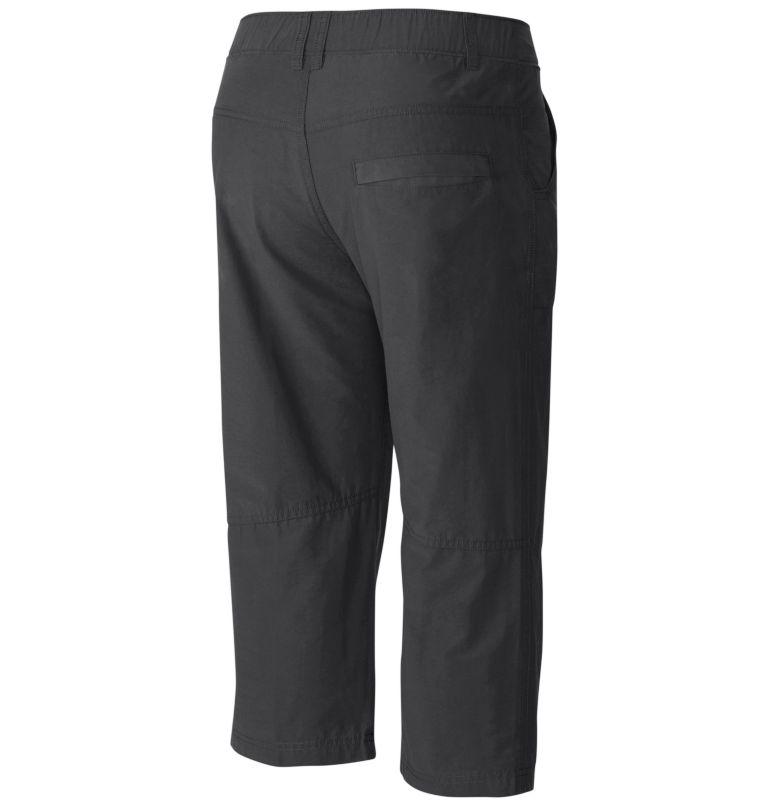 Pantaloni Capri Arch Cape™ da donna Pantaloni Capri Arch Cape™ da donna, back