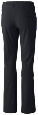 Women's Take Me Anywhere™ Adjustable Pant