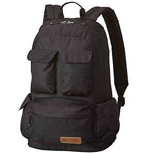 Canopy Wanderer™ Backpack