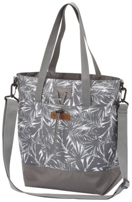 Canopy Wanderer™ Tote