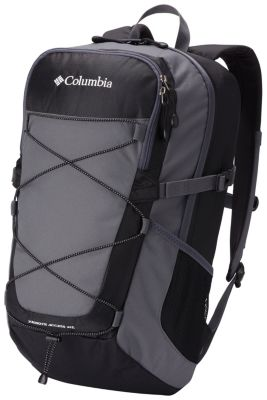 Remote Access™ 25L Pack at Columbia Sportswear in Oshkosh, WI | Tuggl