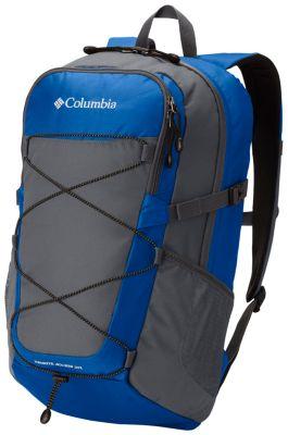 Remote Access™ 25L Pack at Columbia Sportswear in Oshkosh, WI | Tuggl