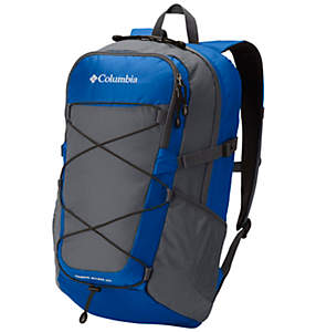 Remote Access™ 25 Liter Pack