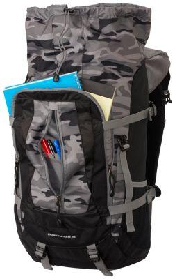 Remote Access™ 35L Pack