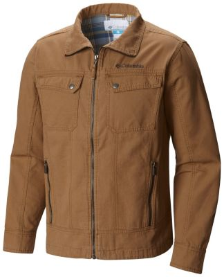 Men's Rough Country™ Jacket - Men's Rough Country™ Jacket - 1580181 ...