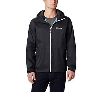 Men's Roan Mountain™ Jacket