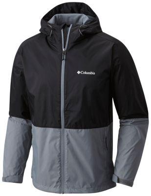 Men's Roan Mountain™ Jacket | Tuggl