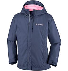 Arcadia™ Jacke für Mädchen