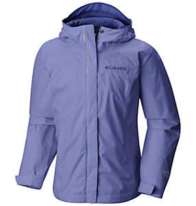 Girls' Arcadia™ Jacket