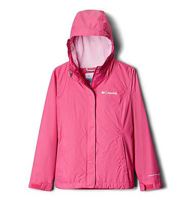 Girl's Arcadia™ Jacket , front