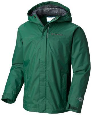c66a529c9094 Boys  Watertight Waterproof Jacket