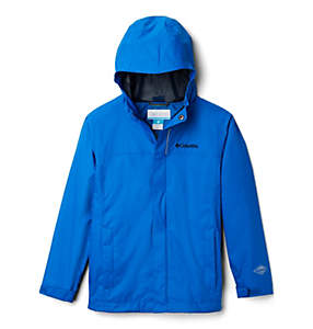 Boys' Watertight™ Jacket