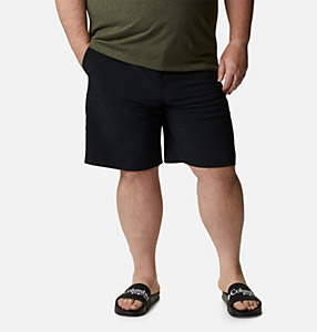 Grander Marlin™ II Offshore Short - Big