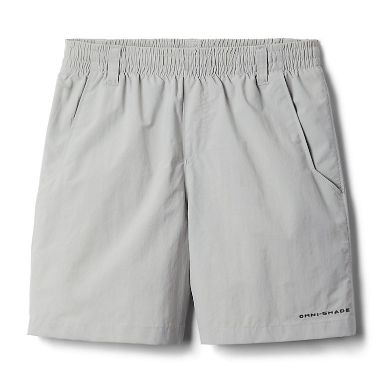 6575495fa7 Backcast Boys Quick-Drying Water Shorts. | Columbia.com