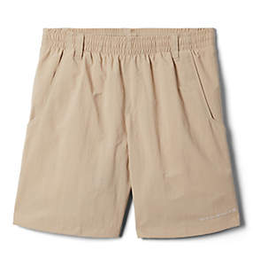 Boys' PFG Backcast™ Short