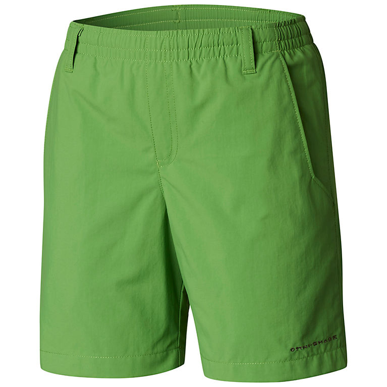 57444d75bb Backcast Boys Quick-Drying Water Short. | Columbia.com