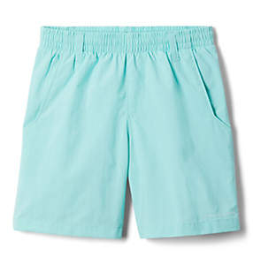 Boys' PFG Backcast™ Short