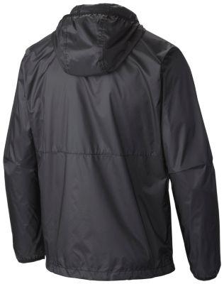 Men's Trail Drier™ Windbreaker Jacket