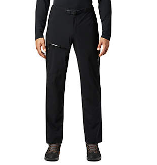 Men's Stretch Ozonic™ Pant