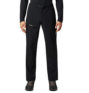 Pantalon Stretch Ozonic™ pour homme