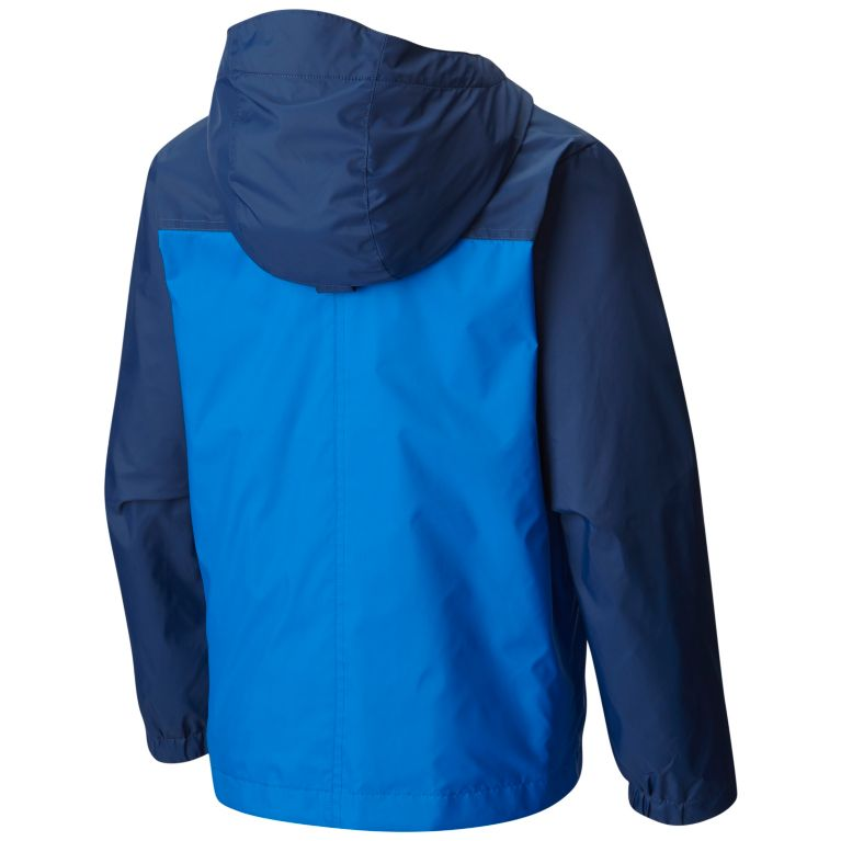 5b08287c3858 Boys  Rain-Zilla Water-Resistant Rain Jacket